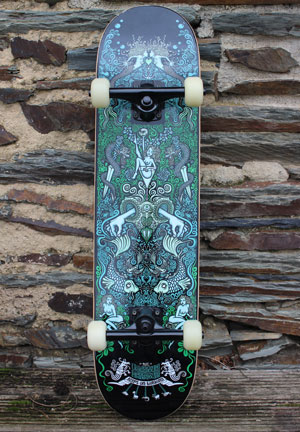 boardpusher-skateboard-design-tattooDECK_tim-naish