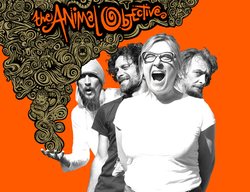 the-animal-objective-band-pic-link_tim-naish