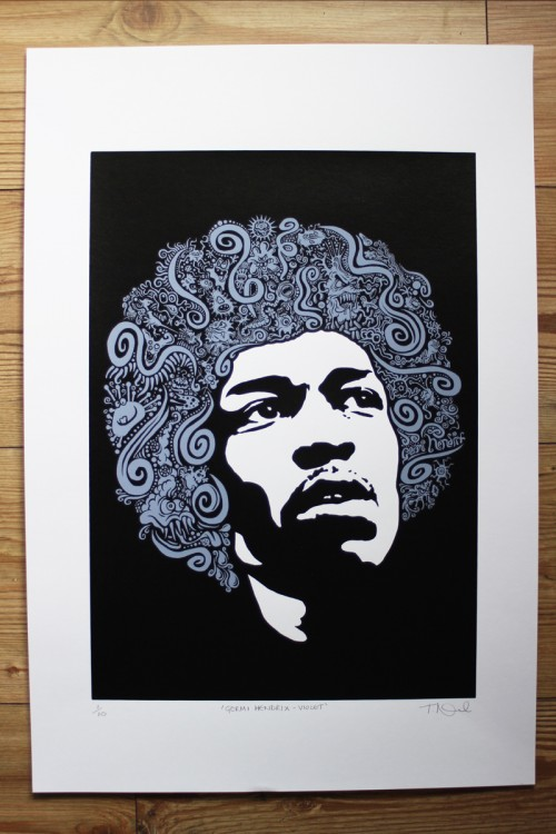 germi-hendrix_print-photo_tim-naish