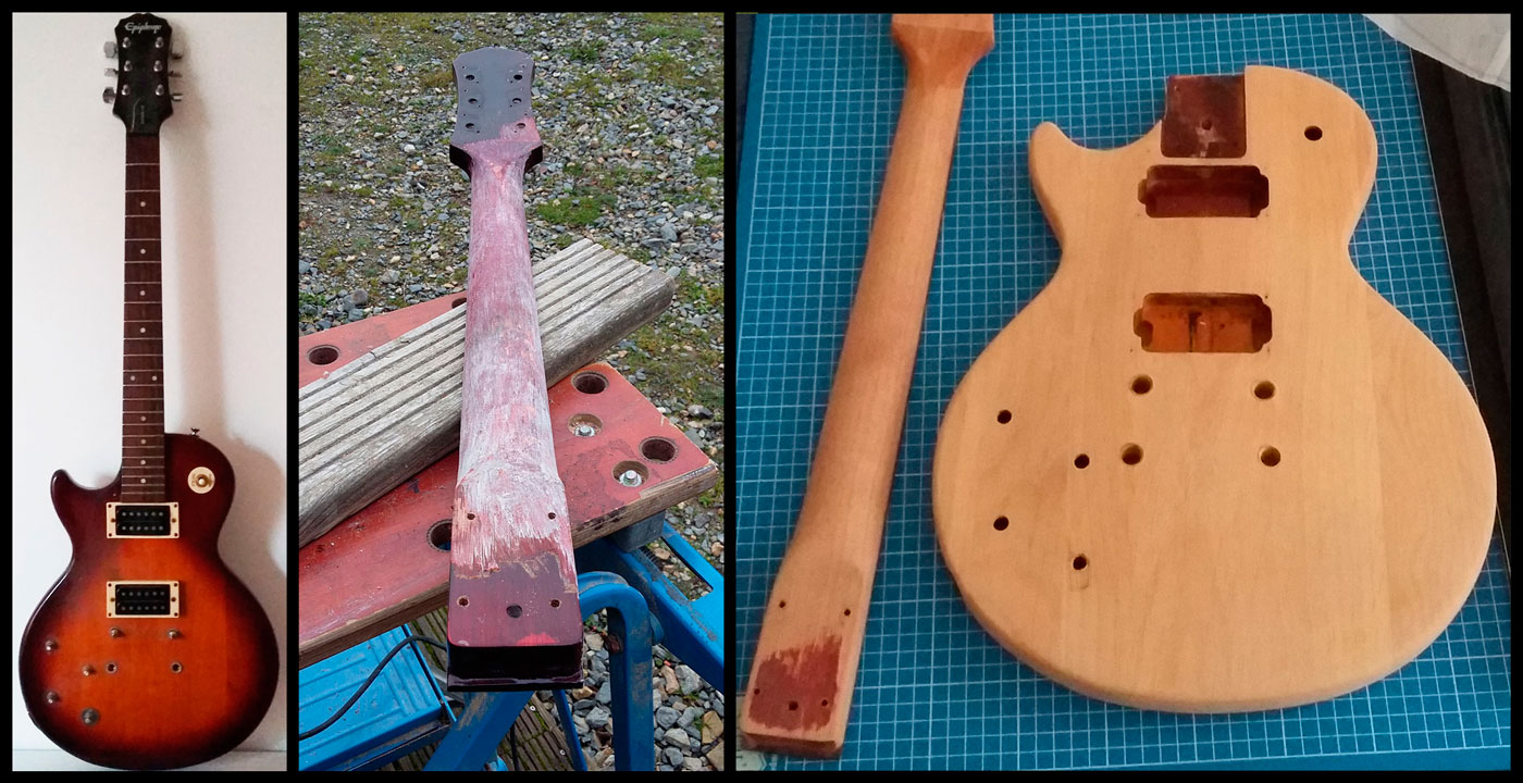 """guitar-before-art-project_tim-naish/"